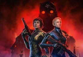 Wolfenstein: Youngblood Patch 1.04 now live; Switch version to get a combined patch soon