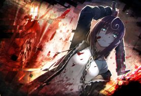 Death end re;Quest 2 announced for PlayStation 4