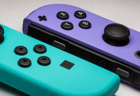 Nintendo will now fix broken Joy-Cons free of charge