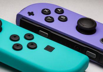 Nintendo will now fix broken Joy-Cons free of charge