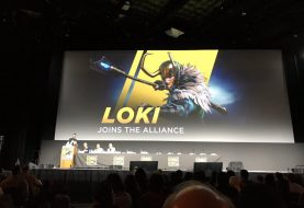 Marvel Ultimate Alliance 3 getting Loki; Cyclops and Colossus via Free Update next month