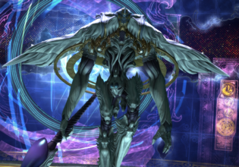 Final Fantasy XIV: Shadowbringers Patch 5.05 now live