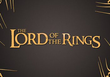 The Lord of the Rings free-to-play MMO announced by Amazon Game Studios