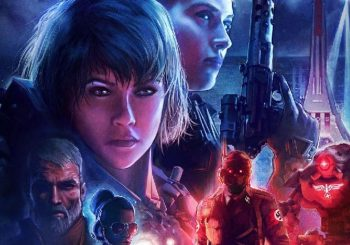 Wolfenstein: Youngblood Launch Trailer released