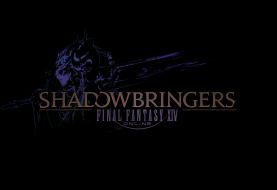 Final Fantasy XIV: Shadowbringers Review