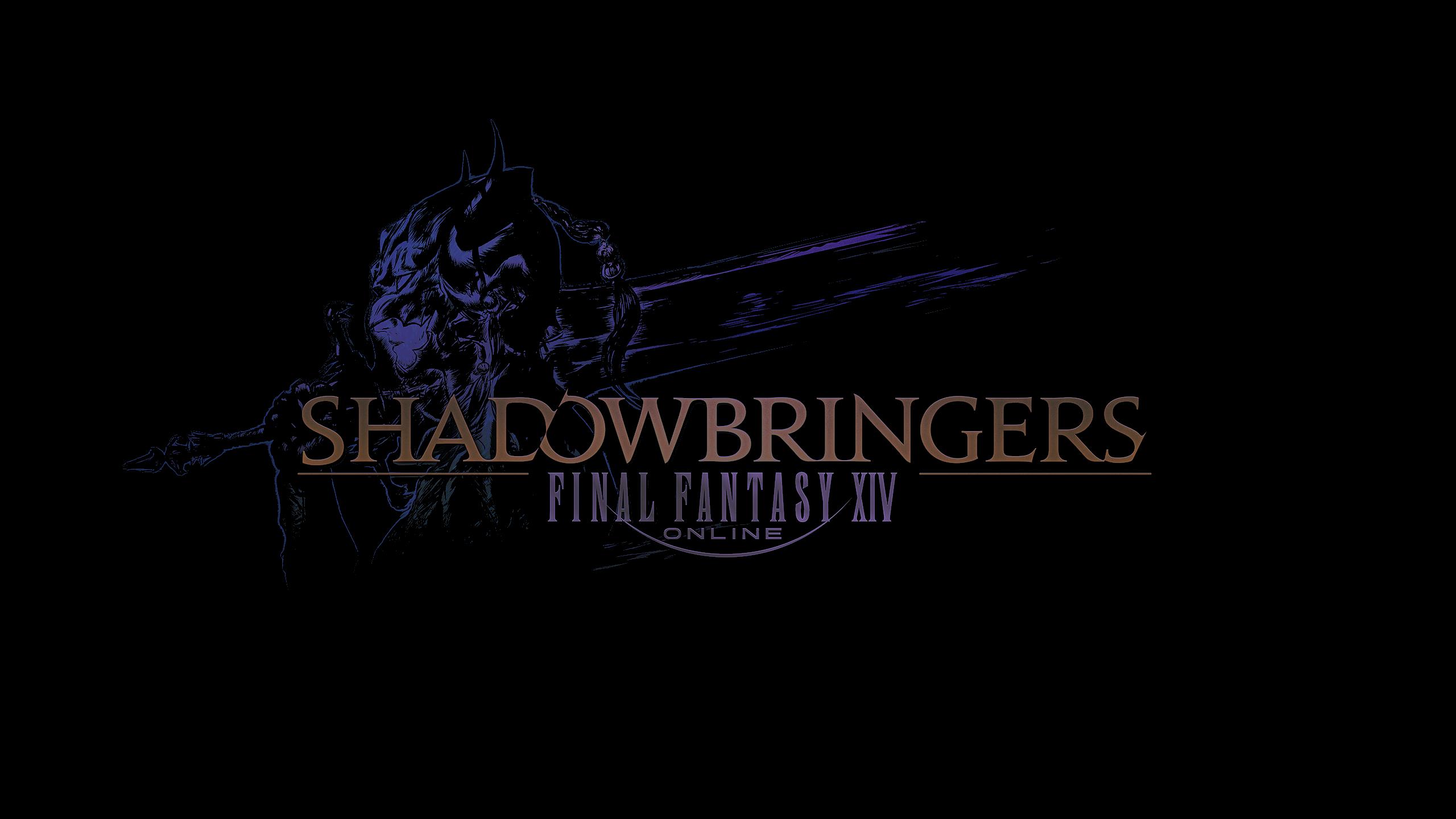 shadowbringers 1