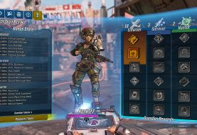 Borderlands 3 EndGame and Post Launch Content detailed