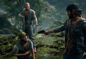 Days Gone to Release on PC this Spring with More Set to Release