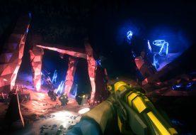 Deep Rock Galactic Update 25 Details Released