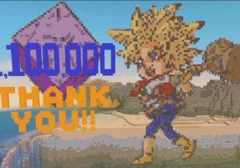 Dragon Quest Builders 2 final update detailed; Launches August 20 in Japan