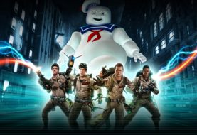 Ghostbusters: The Video Game Remastered release date announced