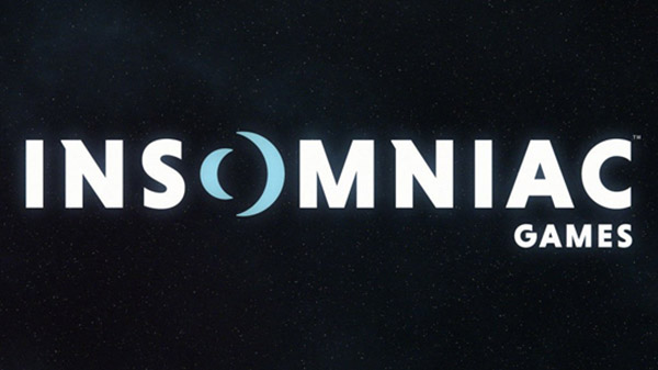 Sony acquires Insomniac Games