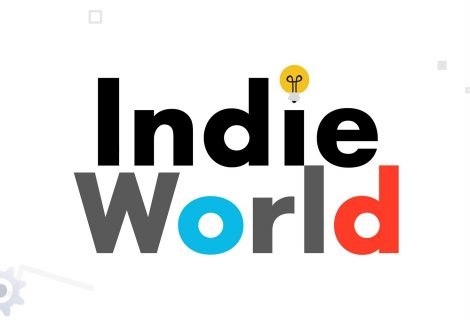 Nintendo Showcase Indie Titles Coming To Swtich