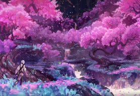 This Week's New Releases 8/18 – 8/24; RAD, Black Desert, Oninaki and More
