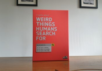 Weird Things Humans Search For Review - Laugh At Google