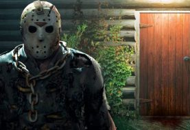 Friday the 13th: The Game Ultimate Slasher Edition (Switch) Review