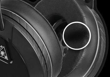 Turtle Beach Announces Elite Atlas Aero Headset and Atlas Edge Audio Enhancer for PC