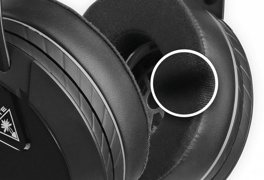 Turtle Beach Announces Elite Atlas Aero Headset and Atlas Edge Audio Enhancer for PC
