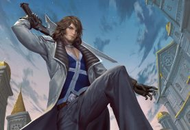 Mobius Final Fantasy Celebrates Its Third Anniversary With New Content
