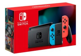 How to Upgrade Your Existing Nintendo Switch with the New Version