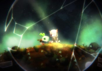 void tRrLM(); //Void Terrarium Revealed for PS4 and Switch