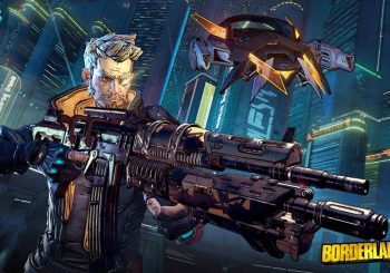 Borderlands 3 Global Launch Times details revealed