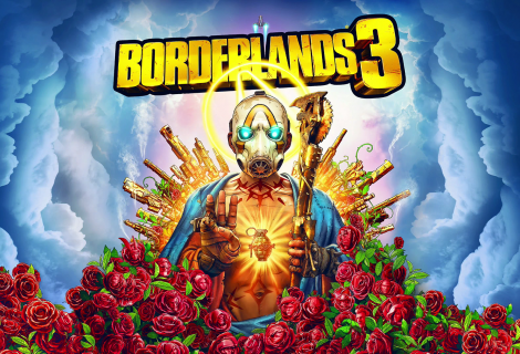 Borderlands 3 Review