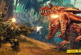 Borderlands 3 Exploit Makes Players Unstoppable; Great for Trophy/Achievement Hunters