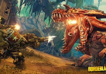 Borderlands 3 is 2K Games' fastest-selling game