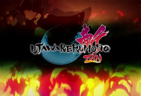 Utawarerumono: ZAN! Review