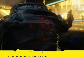 Cyberpunk 2077 getting multiplayer component after launch