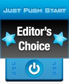 Final Fantasy VIII Remastered - JPS Editor's Choice