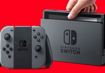 Switch System Update Version 9.0 now live