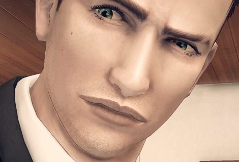 Deadly Premonition 2: A Blessing in Disguise Confirmed for Switch; Original Available Later Today
