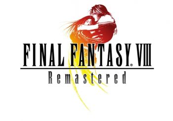 Final Fantasy VIII Remastered (Switch) Review