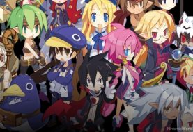 Disgaea 4 Complete+ Review
