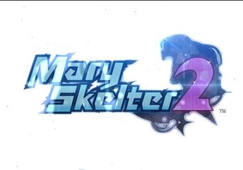 Mary Skelter 2 Review