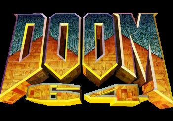 DOOM 64 becomes part of DOOM Eternal pre-order bonuses