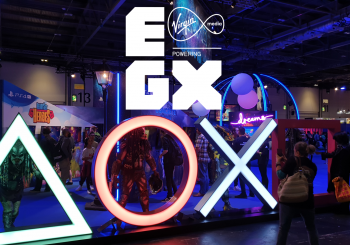 EGX 2019: Top 5 Games Of The Show