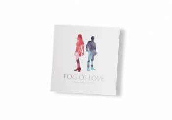 Fog of Love Review - Romantic Relaxation