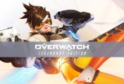 Overwatch (Switch) Review