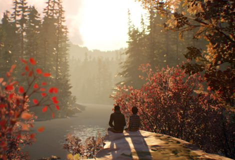 Life is Strange 2 getting physical edition on February 4