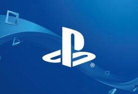PlayStation 5 officially launches Holiday 2020