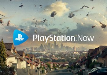 PlayStation Now gets a permanent price drop