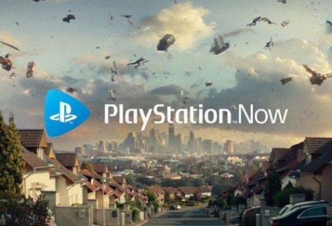 Sony Explains Why Exclusives are Not Available on PlayStation Now at Release