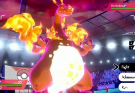 Rumor: Pokemon Sword and Shield is Causing Consoles to Break