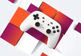 Stadia release date announced