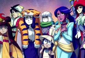 Indivisible to Get Some Exciting Content and Changes in Future Patches