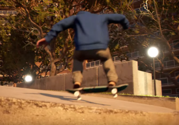 Skateboarding Game Session Delayed On Xbox One