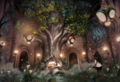 Deemo -Reborn- Review